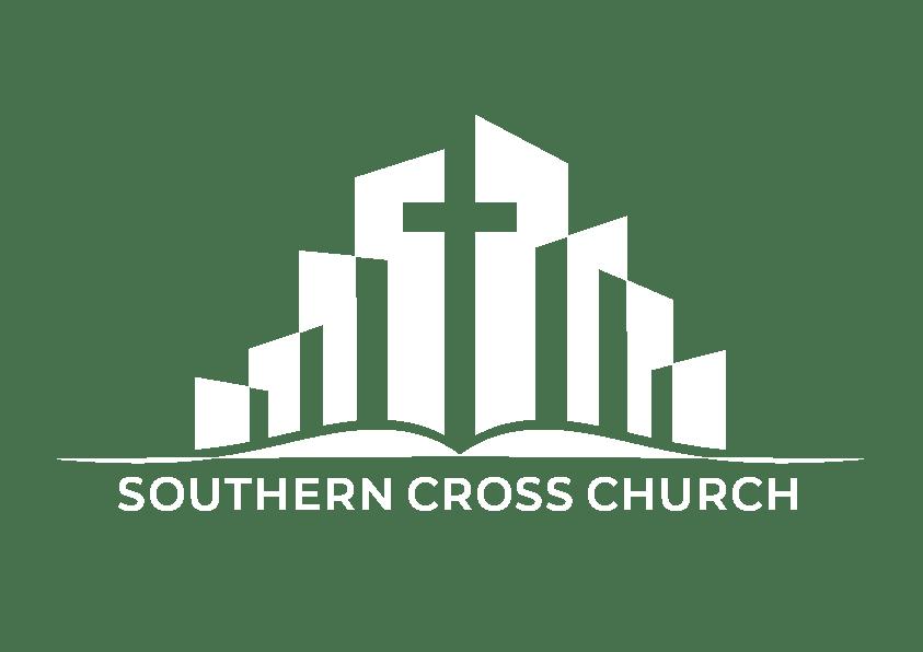SXC White Logo